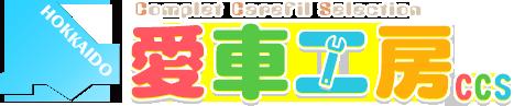レンタルバイク札幌&新千歳空港 愛車工房CCS/札幌新琴似のレンタカーとレンタルバイク
