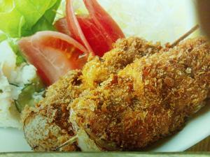 kusimoto